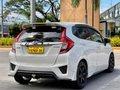 2015 Honda Jazz 1.5V A/T Gas-5