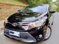 Toyota Vios 2015 1.3 E Manual-0