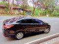Toyota Vios 2015 1.3 E Manual-1