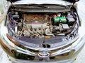 Toyota Vios 2015 1.3 E Manual-6