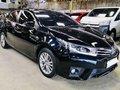 2014 Toyota Corolla Altis 1.6 G VVT-i Auto-8