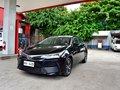 2017 Toyota Altis 1.6E MT 548t Negotiable Batangas Area -0