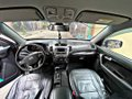 Kia Sorento 2014 LX Automatic Diesel-4