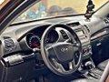 Kia Sorento 2014 LX Automatic Diesel-3