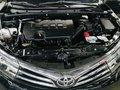 2014 Toyota Corolla Altis 1.6 G VVT-i Auto-6
