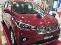 Brand New Year, Brand New Suzuki Ertiga 2021