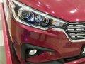 Brand New Year, Brand New Suzuki Ertiga 2021-9