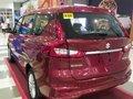 Brand New Year, Brand New Suzuki Ertiga 2021-11