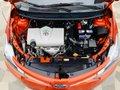 2018 Acquired Toyota Vios 1.3E Dual Vvti -4