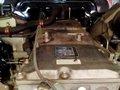 SELLING BRAND NEW ISUZU GIGA CYH 8X4 RIGID TRUCK CAB & CHASSIS 32 FEET-6