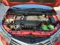 Toyota Altis 2014 G Automatic-9