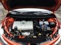 Toyota Vios 2017 E Dual VVTI Automatic-10