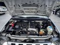 Suzuki Jimny 2013 4x4 Automatic-10