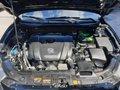Mazda 3 2016 2.0 Skyactiv Automatic-10