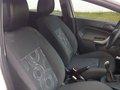 Rush Sale 2012 Ford Fiesta (MT) 255k-4