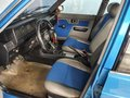 For Sale Mitsubishi Lancer 1990-4