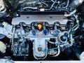 2013 HONDA CRV AUTOMATIC GAS FOR SALE-7