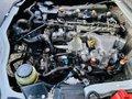 2016 TOYOTA HIACE GL GRANDIA 3.0 DIESEL AUTOMATIC FOR SALE-3