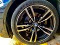 BMW 520d Sedan (A) 2011-6