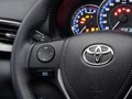 JANUARY PROMO IS WAVING! VERY LOW DP ALL NEW TOYOTA VIOS 1.3XLE CVT-3