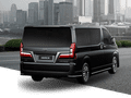 JANUARY PROMO IS WAVING! VERY LOW DP ALL NEW TOYOTA HIACE SG  ELITE 2T(2020)-3