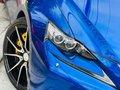 Lexus IS350 Luxury Sunroof (A) 2016-1