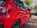 2015 Honda Jazz VX -9