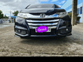 Honda Odyssey 2015 EX NAVI RUSH-1