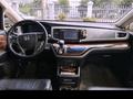 Honda Odyssey 2015 EX NAVI RUSH-2