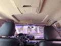 Honda Odyssey 2015 EX NAVI RUSH-3