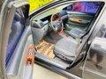 2005 Toyota Corolla Altis G-1