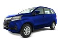 NEW YEAR PROMO! 39K ALL-IN DOWNPAYMENT TOYOTA AVANZA 1.3E AT-0
