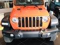 Jeep Gladiator Sports 3.6L V6 promo less 100k -0