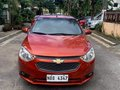 2017 Chevrolet Sail for Sale!-2