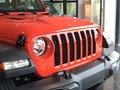 Jeep Gladiator Sports 3.6L V6 promo less 100k -2