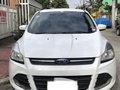 2015 Ford Escape 1.6 SE-0