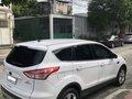 2015 Ford Escape 1.6 SE-2