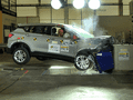 ASEAN-NCAP to award safest cars in the region this year