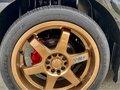 Chevrolet Cruze 1.8 LT (A) 2012-2