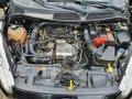 Ford Fiesta 2016 S 1.0L Ecoboost Titanium-7