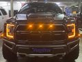 Brand New 2021 Ford F-150 Raptor (802A Luxury Top Package) F150 F 150 not Lariat Platinum Ranger