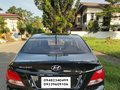 Hyundai Accent for Sale-1