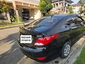 Hyundai Accent for Sale-6