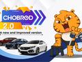 Chobrod.com, Unseencar.com team up for better online car shopping