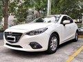 2016 Mazda 3 Skyactiv Hatchback Auto-8