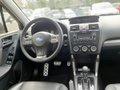 2014 Subaru Forester 2.0 XT A/T Gas-2