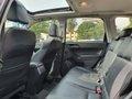 2014 Subaru Forester 2.0 XT A/T Gas-7