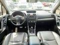 2014 Subaru Forester 2.0 XT A/T Gas-5