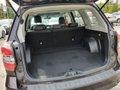 2014 Subaru Forester 2.0 XT A/T Gas-8
