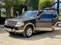 2006 Acquired Ford Explorer For Sale!-0
